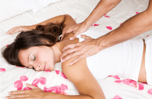 benefits of massage kona 2